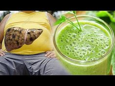 Do you have any kind of health problem related to fatty liver disease? Actually, this is the term generally used for . Home Remedies, Natural Remedies, Liver Disease, Fatty Liver, Health Problems, Doterra, Cucumber, Food And Drink, Health Fitness