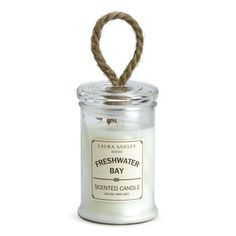 Freshwater Bay Candle