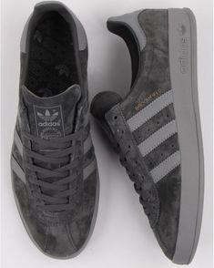 27 Best Adidas Retro images | Adidas retro, Editorial