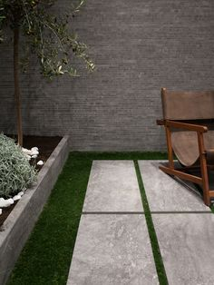 #Marazzi | #Mystone | #porcelainstoneware | #outdoor | #20mm | #flooring | #stone