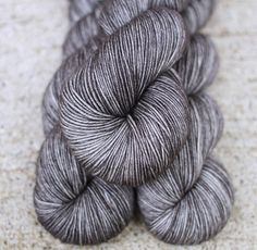 Sterling – Primo - oh my goodness I am actually salivating over yarn.