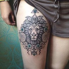 lion-tattoo-designs-11
