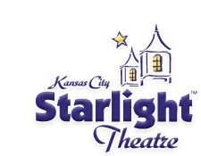 I love Starlight Theatre, it is a bit more expensive than Theatre in the Park, but you actually get to sit in seats.  It is so much fun to sit outside in an open-air theater.