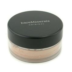 Bare Escentuals Face Care 028 Oz Bareminerals Original Spf 15 Foundation   Light W15 For Women *** Visit the image link more details. (This is an affiliate link) #FoundationMakeup