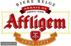 Showcase a több mint 45 inspiráló Beer logók és címkék