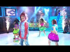 Lapizito - La Chancla de mi Mama (Official Video) ft. Lapizin - YouTube