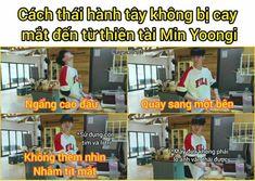 Bts Funny Moments, Billboard Hot 100, Gwangju, About Bts, Bts Memes, Universe, In This Moment, Kpop, Boys