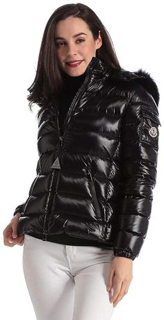 Moncler, Parka, Jackets For Women, Winter Jackets, Woman, Womens Fashion, Jackets, Cardigan Sweaters For Women, Winter Coats