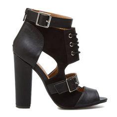 ShoeDazzle--under 50 bucks!
