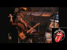 The Rolling Stones - You Can't Always Get What You Want - Live 1990 - YouTube