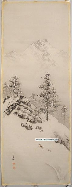 http://ancientpoint.com/category/123-antiques_asian_antiques_japan_paintings__scrolls_/page_10.html