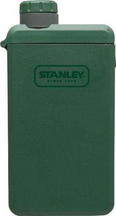 Stanley Adventure eCycle Flask: