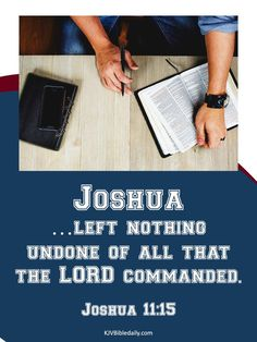 Bible Verses Kjv, King James, Lord, Quotes, Quotations, Quote, Shut Up Quotes