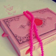 Image about quran in Coran 👆💖 by Safa Hasbi'Allah Quran Pak, Islam Quran, Allah, Alhamdulillah, Ramadan, Tajweed Quran, Jumma Mubarak Images, Noble Quran, Learn Quran