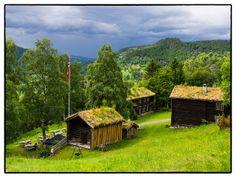 Meldal bygdemuseum 75 år (#3)   Flickr - Photo Sharing!