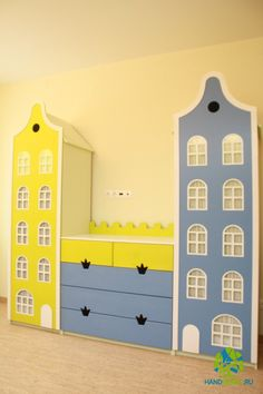 School Furniture, Baby Furniture, Wood Furniture, Nyc Projects, Industrial Home Design, Dutch House, Kids Bedroom Designs, Kids Room Art, Everything Baby