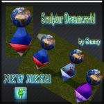 http://www.sims3dreams.at/filebase/index.php?page=Entry&entryID=1402
