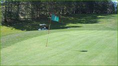 Strathgartney Highlands Golf, 100 Strathgartney Road, Bonshaw, Prince Edward Island, Canada Prince Edward Island, Highlands, Golf Courses, Canada