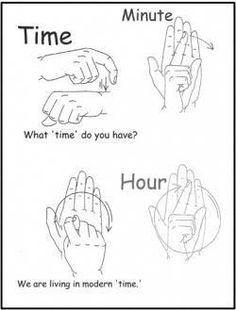 Start using thise easy suggestions to teach your baby some simple sign language skills and finally figure out what goo-goo gah-gah really means. Simple Sign Language, Sign Language Chart, Sign Language Phrases, Sign Language Alphabet, Sign Language Interpreter, British Sign Language, Learn Sign Language, Learn To Sign, Asl Signs