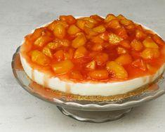 Greek Desserts, Fruit Pie, Recipies, Sweets, Fish, Vegan, Cooking, Foods, Youtube