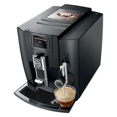Cool 101 Best Coffee Makers & Coffee Machine https://decoratoo.com/2017/05/03/101-best-coffee-makers-coffee-machine/ Know precisely what you're searching for before you purchase your coffee maker so you will wind up getting the ideal selection. In case the coffee makers reviews could assist you in finding your desirable machine, we'll feel very honorable