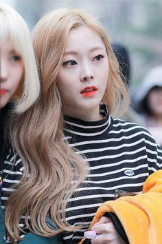 Pristin Eunwoo