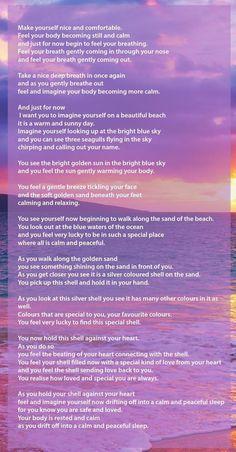 23 best savasana readings images  beautiful words