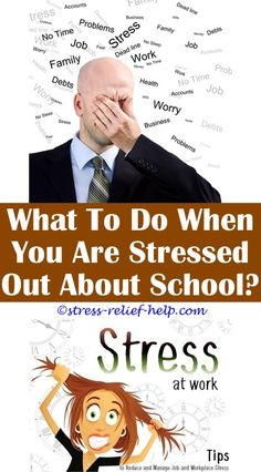 stress relief techniques for college students Wellcasters relax too much stress in your life causes headaches, high blood pressure, tummy aches, memory loss and all other kinds of nasty stuff.