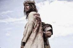 """Série """"O Código de Jesus"""" pretende conquistar público cristão"""