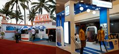 Midas Touch also offer additional creative services to complement the trade show exhibit design, such as print design, graphic design and Exhibition Booth Designing Services in Delhii. Trade Fair, Trade Show, Event Management Services, Exhibition Stall, Print Design, Graphic Design, Exhibit Design, Touch, Interior Design