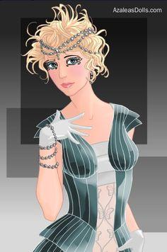 Disney's Cinderella, made with Azalea's Lady GaGa Dress up game GaGa Cinderella Disney Tangled, Disney Style, Disney Love, Halloween Masquerade, Disney Halloween, Cinderella Art, Cinderella And Prince Charming, Disney Divas, Twisted Disney