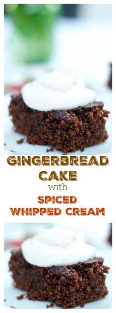 Best Enjoy Life Gingerbread Spice Cookies Recipe on Pinterest
