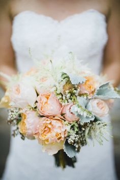 Photo by Rachel Marie Photographie,  Floral Design by Sadie's Couture Floral & Event Styling