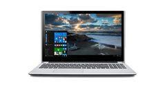 Nice Asus ZenBook 2017: Microsoft Signature...  Věci, které chci koupit Check more at http://mytechnoworld.info/2017/?product=asus-zenbook-2017-microsoft-signature-veci-ktere-chci-koupit