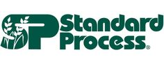 Standard Process - List of Herbal Supplements | Standard Process - glandulars recommended to me by Candice