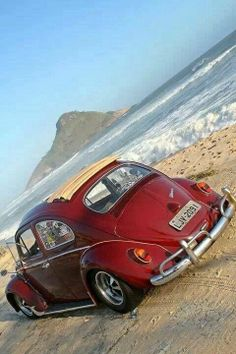 Fusca ... vw ...beetle (ô._!_/.ô)..Re-Pin brought to you by #CarInsuranceagents at #HouseofInsurance in #EugeneOregon