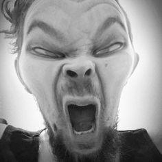 Whuuut??? #niobiumface