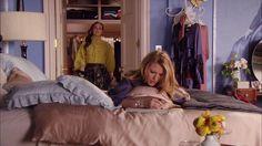 #gossip #girl 2x12 #ItsaWonderfulLie
