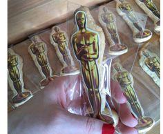 Galletas para la ceremonia de los Oscar