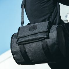 8fa019f57821 The Segment by Mission Workshop - Weatherproof Bags   Technical Apparel -  San Francisco   Los