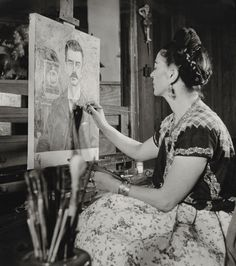 iPhotoChannel_fotografia_frida-kahlo-10