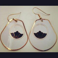 Earrings jewelry for sale