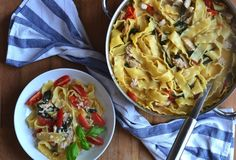 Partilha de receitas culinárias, com e sem bimby.  Receitas simples, para o dia-a-dia.