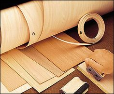 Ply is flexible and hence in great demand to make creative designs in interior design work and other decorative materials. Read this article to know every thing about ply Stripping Furniture, Furniture Repair, Furniture Makeover, Piano Restoration, Furniture Restoration, Small Woodworking Projects, Carpentry Projects, Wood Veneer Sheets, Wood Repair