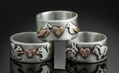 Sweet Rings~
