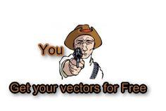3 sites pour télécharger des graphiques vectoriels gratuits