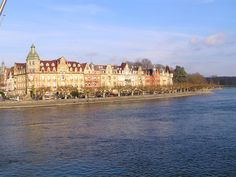 Bild zum Blogeintrag Meine Hausmittel gegen Winterblues auf http://www.tipptrick.com/2013/03/11/claudias-praktischer-ratgeber-zum-winterblues/