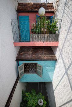 Saigon_evi