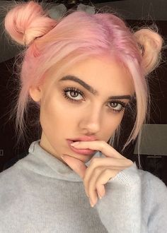 """//tumblr girls// [broken] """"Hi. Im Maylynn. Im 19 years old and a lover of cats. I also love coffee and any kind of music. My older brother is Harry. Im depressed and have anxiety. Come say hi?"""""""