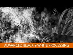 Pro-photographer John Batdorff is a respected black and white photographer based in Chicago. Join him for a dynamic session on improving your black-and-white. Black And White Effect, Black And White Landscape, Black White, Lightroom Tutorial, Photo Effects, Shades Of Grey, Photography, Photo Illustration, Ps